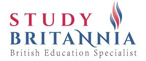 Study Britannia Logo