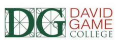 Davids Game College