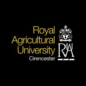 Royal Agriculture University