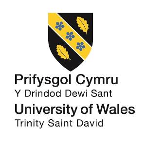 University of Wales Trinity Saint David