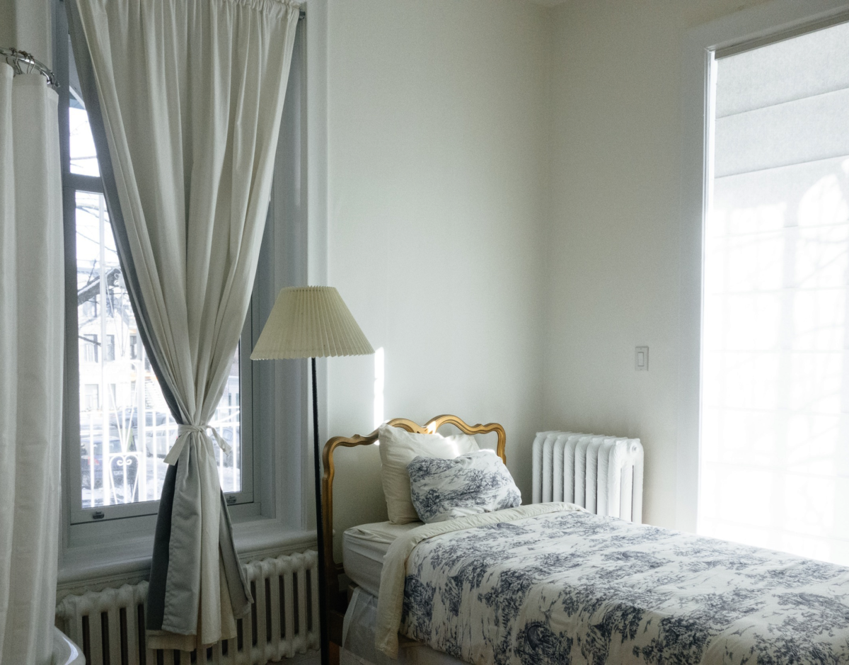 Different types of Student Accomodation