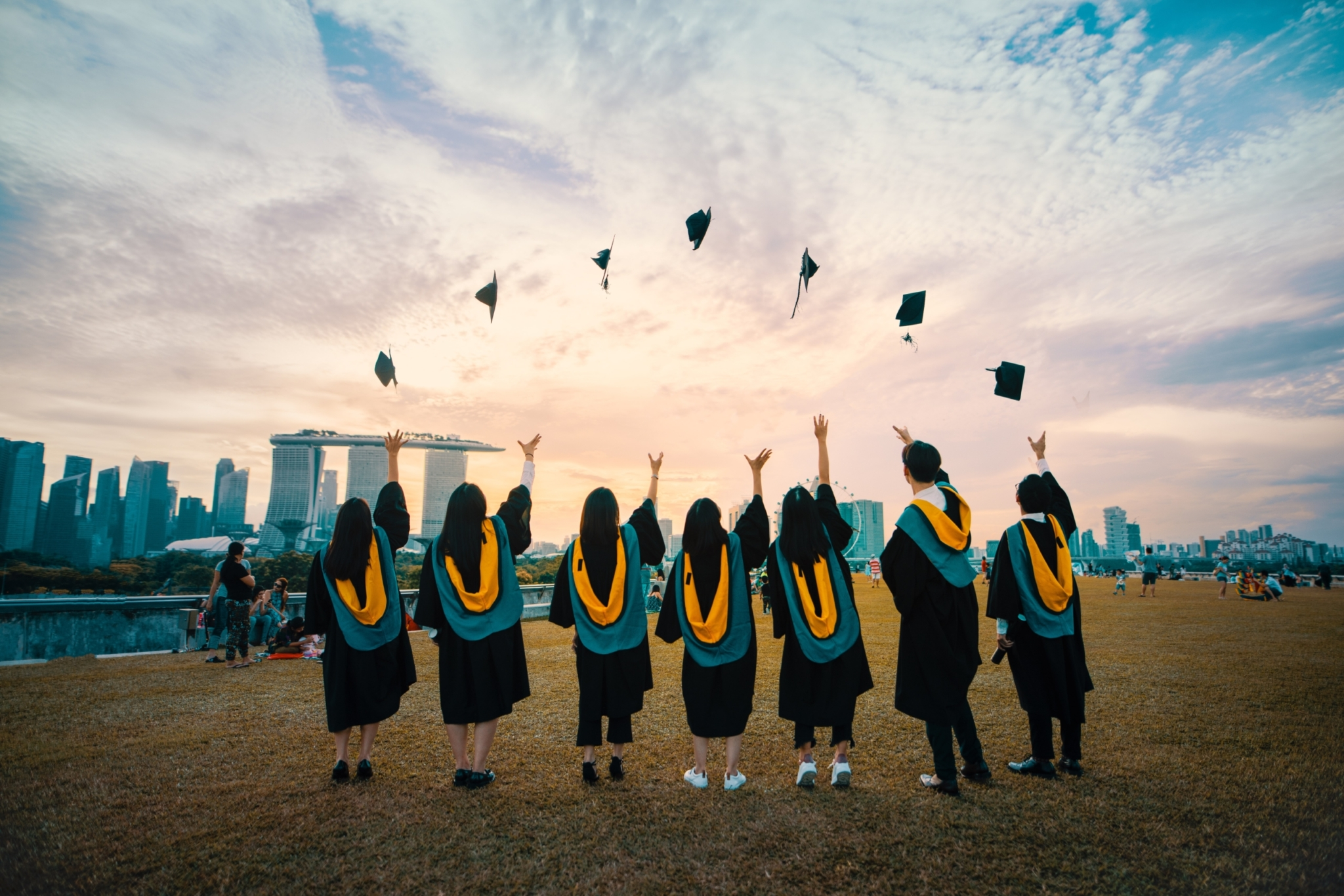 Scholarships and Funding opportunities to widen access to Uk Universities