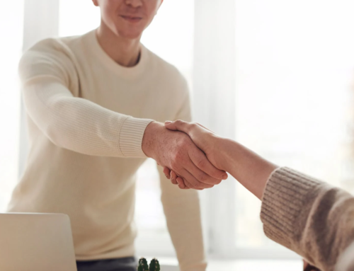 Important Tips to Consider When Preparing for an Interview