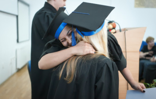 SB Reasons to Study an Undergraduate Degree