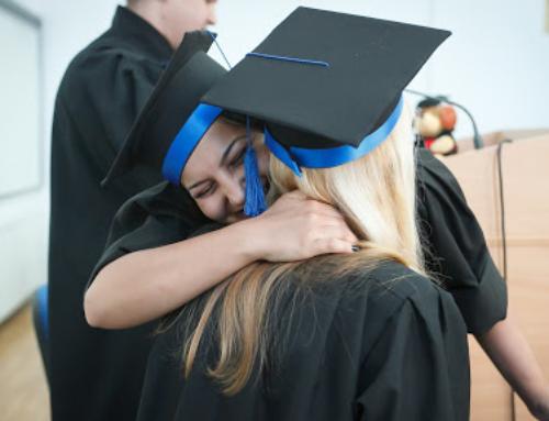 Reasons to Study an Undergraduate Degree